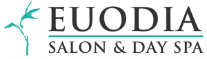euodia moorpark hair salon logo
