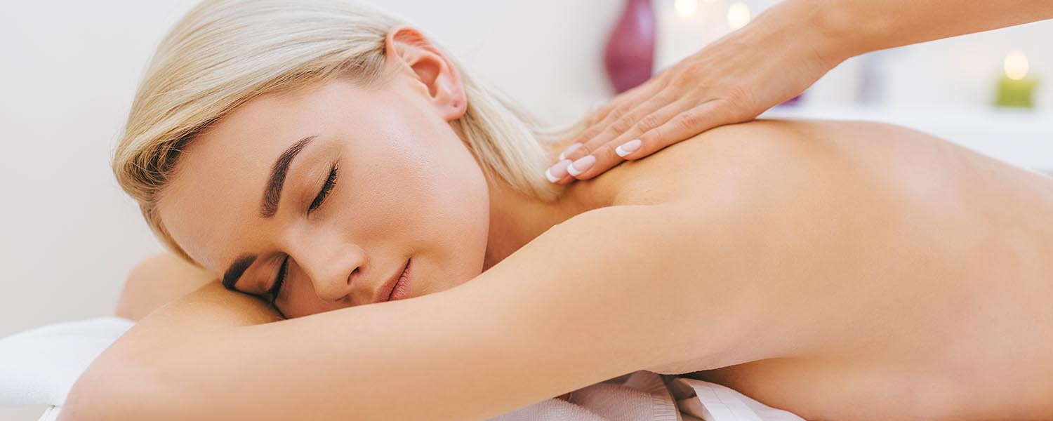 euodia moorpark massage services