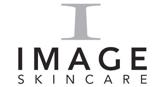 image skincare moorpark hair salon product