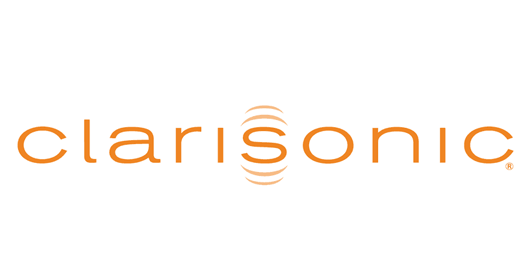 clarisonic moorpark hair salon