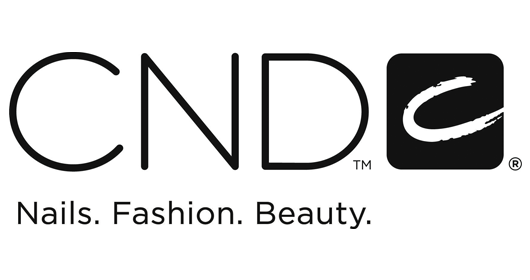 cnd moorpark hair salon