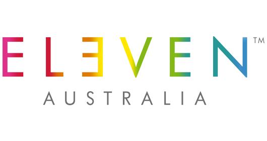 eleven australia moorpark hair salon
