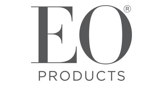 eo moorpark hair salon