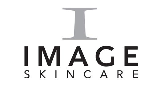 image skincare moorpark hair salon